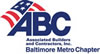abc baltimore logo
